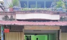 Chính chủ cần bán nhà tại quận Bình Tân, TP HCM.