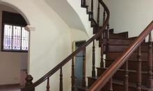 Bán nhà KĐT Văn Khê Hà Đông, 2 mặt thoáng, 4 tầng 55m2