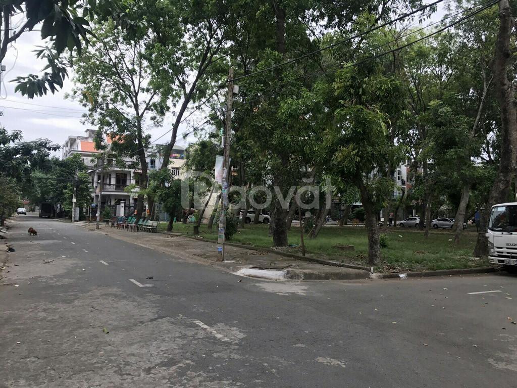 Nhà 2 tấm MT đường 32B, Bình Trị Đông B đường Tên Lửa, Q.Bình Tân