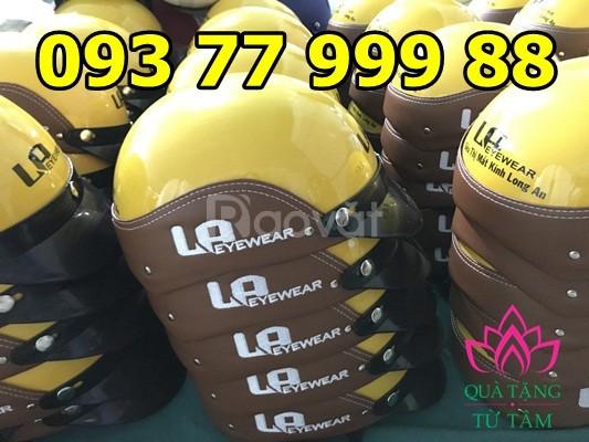 Cơ sở sản xuất nón bảo hiểm, xưởng sản xuất mũ bảo hiểm giá rẻ bt22