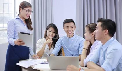 Mở lớp đào tạo chứng chỉ sư phạm giảng viên Cao đẳng- Đại học