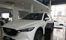 MazdaCX5 - giảm 55tr, trả trước 285tr nhận xe- Hỗ trợ thủ tục nhanh