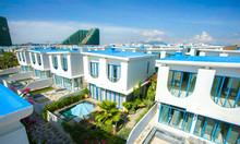 Căn hộ Resort Somerset Cam Ranh nhận ngay lợi nhuận cho thuê 500 triệu
