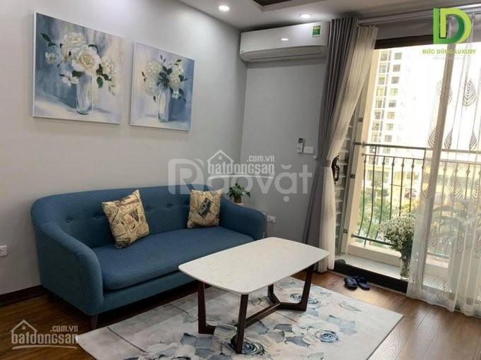Chính chủ bán gấp căn hộ 2 phòng ngủ 72m2 tòa A3 An Bình City