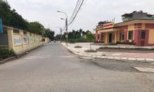 Đất Đông Dư, Gia Lâm tâm điểm của bất động sản phía đông Hà Nội.