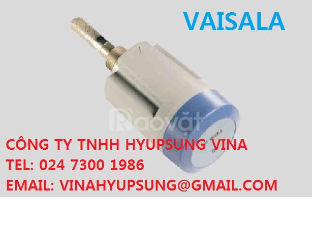 Vaisala Việt Nam - Thiết bị đo điểm sương DMT242