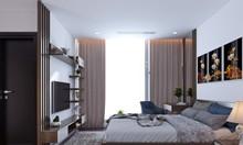 Bán căn hộ cao cấp Vinhome Skylake và Vinhome Metropolis ưu tiên khách