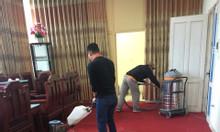 Cải tạo,sửa chữa nhà xưởng tại Bắc Ninh - Bắc Giang