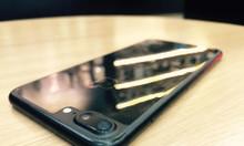 Iphone 7plus 32gb đen nhám zin all