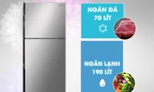 Tủ lạnh giá ưu đãi, đồng hành cùng Hitachi