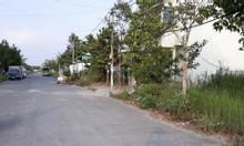 Nền D3 KDC Hồng Loan