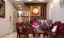 Nhà đẹp 41m2 x 4 tầng trên đường Khương Đình Thanh Xuân