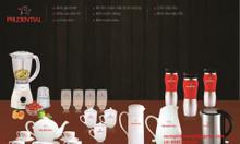 Xưởng in quà tặng, quảng cáo thương hiệu Đà Nẵng