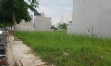 Bán lô đất Green Riverside, 96m2, hạ tầng hoàn chỉnh, 32 triệu/m2