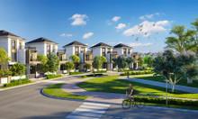 Bán nhà phố Aqua City đối diện Vincity Quận 9, DT 8x20m,10x20 giá5,8tỷ