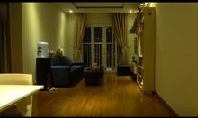 Cho thuê nguyên căn full nội thất