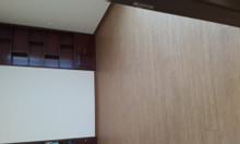 Sàn gỗ công nghiệp malaysia