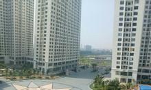Tránh mắc lừa khi mua căn hộ tại An Bình city