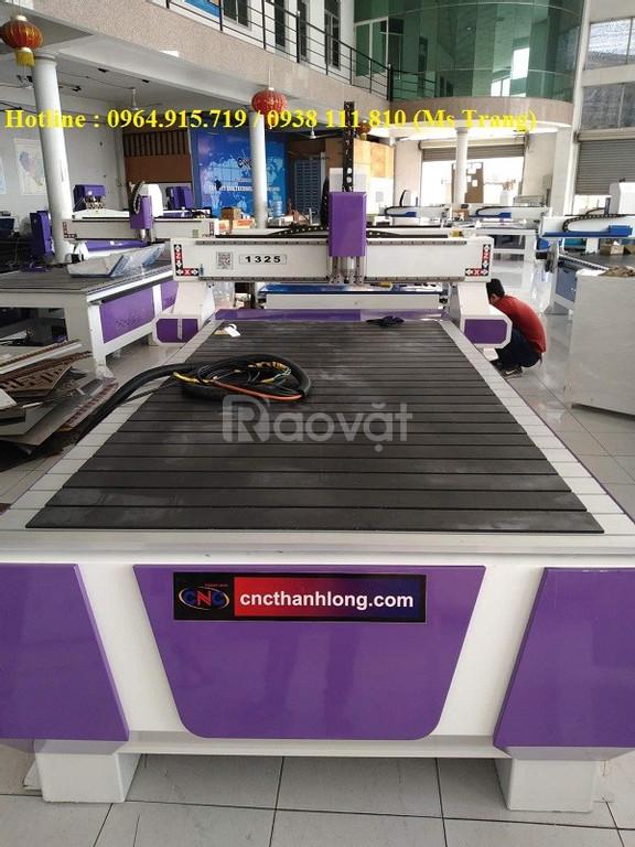 Máy CNC đục gỗ máy cnc cắt quảng cáo, nội thất