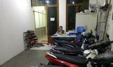 Cho thuê phòng học quận 10 TPHCM, phòng dạy học cho thuê 500k/tháng