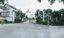 Bán đất nền dự án Central Garrden Thuận An – Bình Dương