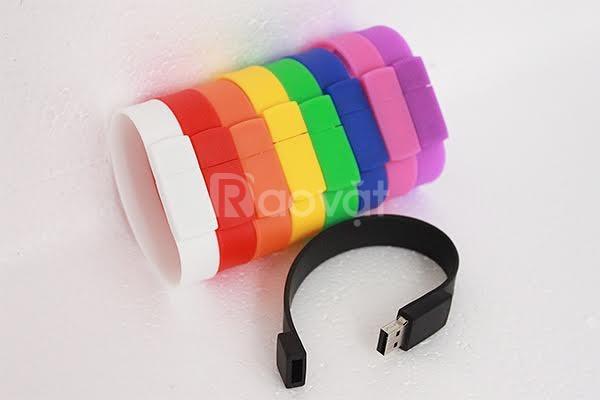 USB cao su-Món quà tặng đẹp, hữu ích cho mọi người