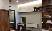 Bán căn hộ chung cư Cao cấp Tràng An complex, 74m2