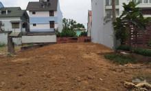 Cần nhượng lại mảnh đất mặt tiền đường lớn QL22,Củ Chi giá 720tr/120m2