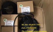 Encoder Koyo TRD-2T1000V-5M - Công Ty TNHH Natatech
