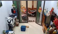 Nhà nhỏ xinh Đội Cấn 4Tx20m, MT 3.5m, giá 1.65 tỷ