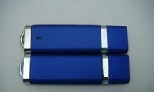 Quà tặng USB nhựa đẹp, giá ưu đãi