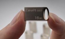 USB mini - Món quà tặng nhỏ gọn, hữu ích