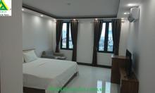 Cho thuê căn hộ 1 phòng ngủ  60m2 tại Văn Cao-Hải Phòng