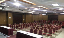 Cho thuê hội trường, phòng tổ chức sự kiện tại Hà Nội - Thanh Xuân
