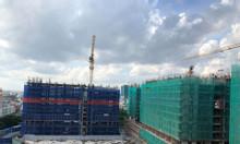 CĐT CII mở bán 20 suất nội bộ block A, dự án Diamond Riverside, Q8