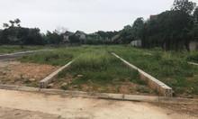 Bán gấp đất sổ đỏ xã Bình Yên Khu công nghệ cao Láng Hòa Lạc