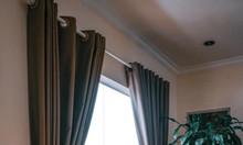 Căn hộ đủ đồ 2,3 phòng ngủ ở Hàn Thuyên - Hoàn Kiếm