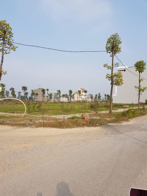 Chính chủ cần bán đất liền kề 90m2 B1.1 LK16-14 Thanh Hà Cienco giá rẻ