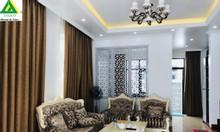 Cho thuê nhà riêng tại Vinhomes Imperia- Hải Phòng