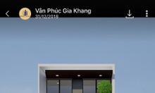 Cho thuê nhà nguyên căn đường A4 KĐT VCN Phước Hải, Nha Trang