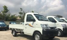 Chỉ 76 triệu sở hữu ngay Towner 990 - Động cơ công nghệ Suzuki