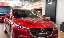 Mazda 3 2019 ưu đãi giảm giá