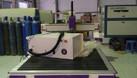 CNC 1325 – 1 đầu trong ngành sản xuất nội thất (ảnh 5)