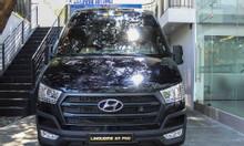 Hyundai Solati giá tốt, Hyundai An Phú, Hyundai Solati, Solati 2019