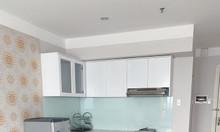 Cho thuê căn hộ Phú Hòa - Thủ Dầu Một - 46m2 - 6 tr/th - full nội thất