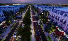 Bán đất nền Uông Bí New City giá chỉ từ 11.5tr/1m2