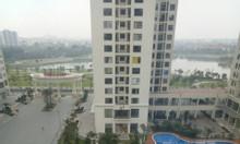 Bán căn hộ 90m2 tòa A7 An Bình City view quảng trường đẹp, giá 2.6