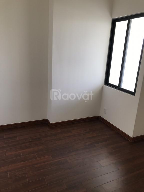 Cho thuê căn hộ officeTel tại Centana Thủ Thiêm 55m2