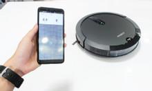 Robot hút bụi lau nhà thông minh Probot A6S Pro Premier Model 2019