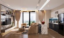 Bán căn hộ cao cấp Vinhomes Metropolis 3PN, view hồ, 114m2, giá 8.6 tỷ